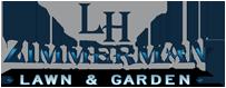 L.H. Zimmerman Lawn & Garden
